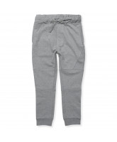 Michello sweatpants