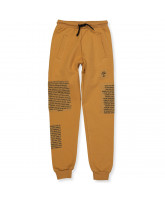 Wren sweatpants