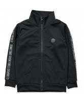 Monument Track top