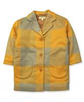 Eveleen uld frakke