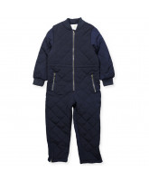 Maddy termo jumpsuit