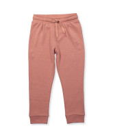 Katti sweatpants