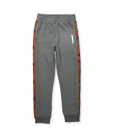 Hector sweatpants