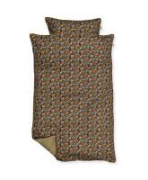 Zoo Marine sengetøj