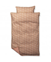 Betsy Ann sengetøj