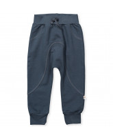Organic Midnight sweatpants
