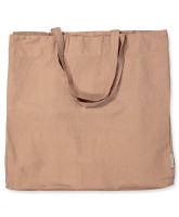 Dark Powder tote bag
