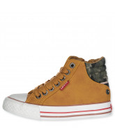 New York SS sneakers