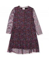 Fatma kjole