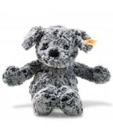 Taffy hund