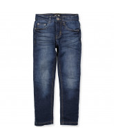 Aksel jeans