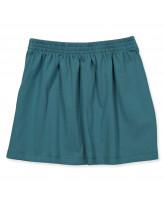 Marseille nederdel - silk touch