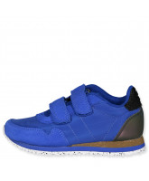 Nor ruskinds sneakers