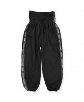 Odina sweatpants
