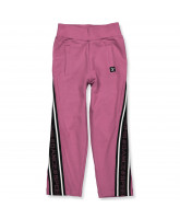 Ozella sweatpants