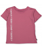 Olinka t-shirt