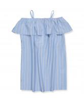 Mela kjole