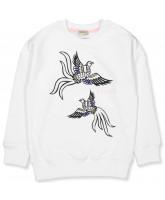 Justine sweatshirt