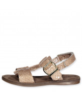 Adea sandaler
