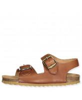 Alfie sandaler