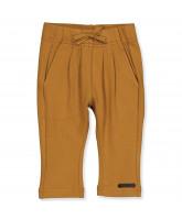 Porter B bukser