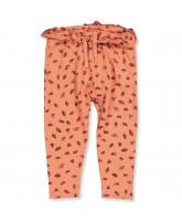Organic Cami bukser