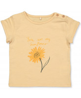 Organic Nelly t-shirt