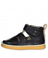 Crepetray mini sko