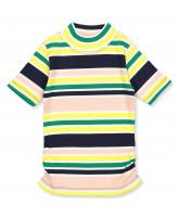 Oriola t-shirt