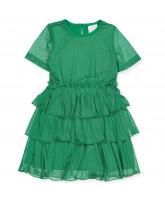 Omaise kjole