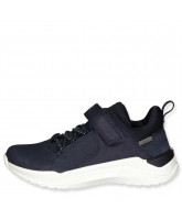 Intervene Tex sneakers