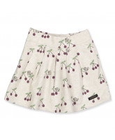Organic Bina nederdel