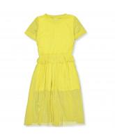 Odessa kjole