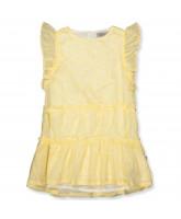 Louise kjole