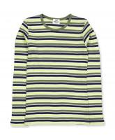 Organic Talino bluse