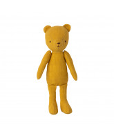 Bamse junior