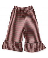 Anis bukser