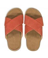 Bellevue sandaler