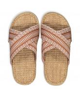 Phi Phi sandaler