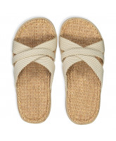 Weligama sandaler