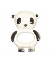 Panda bidering