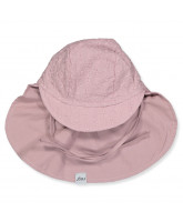Rose grey solhat