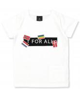 Ol t-shirt