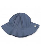 Organic Chambray solhat
