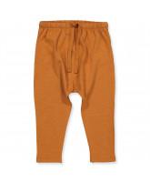 Organic Hailey bukser
