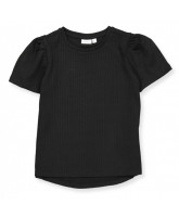 Balina t-shirt