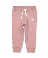 Apple bukser