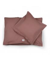 Organic Sia sengetøj