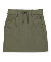 Pop nederdel