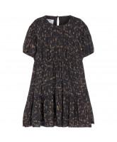 Kiely kjole